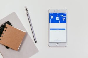 How to secure your Facebook Ads